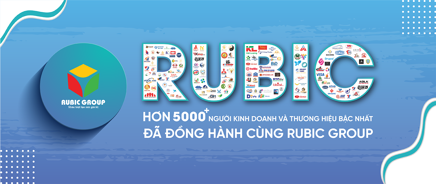 banner rubic group t5