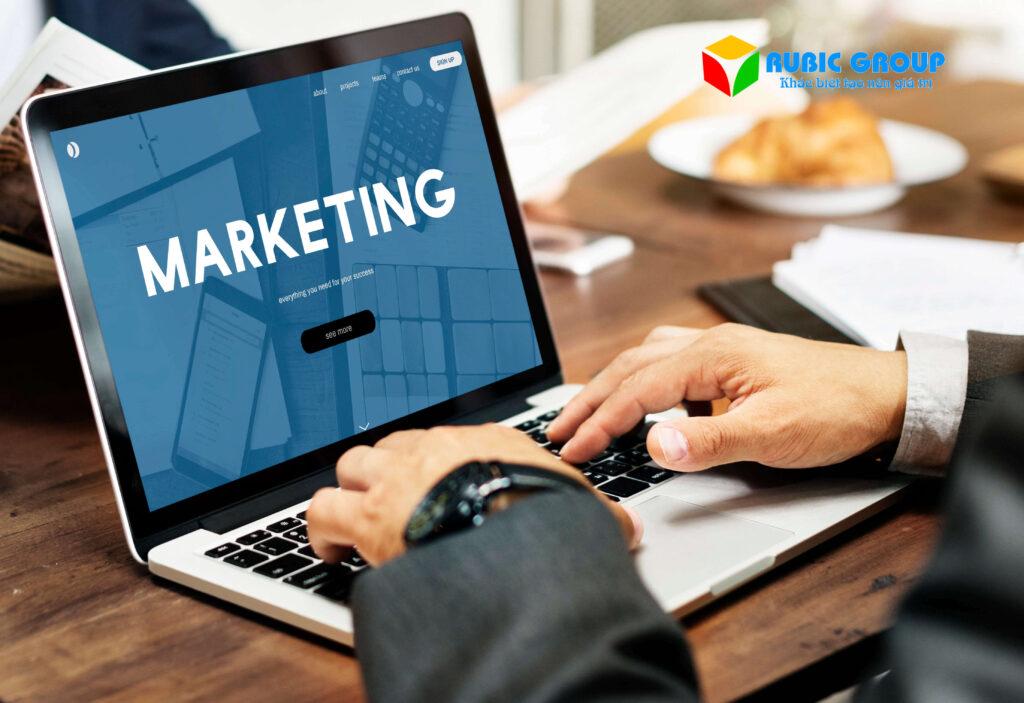 marketing 4.0 là gì 1