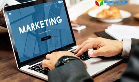 Marketing 4.0 là gì? Xu thế marketing 4.0 mới nhất dành cho các doanh nghiệp