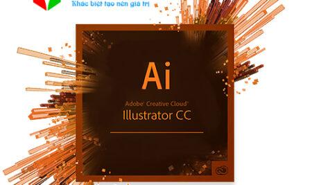 Top 5 phần mềm thiết kế brochure chuyên nghiệp