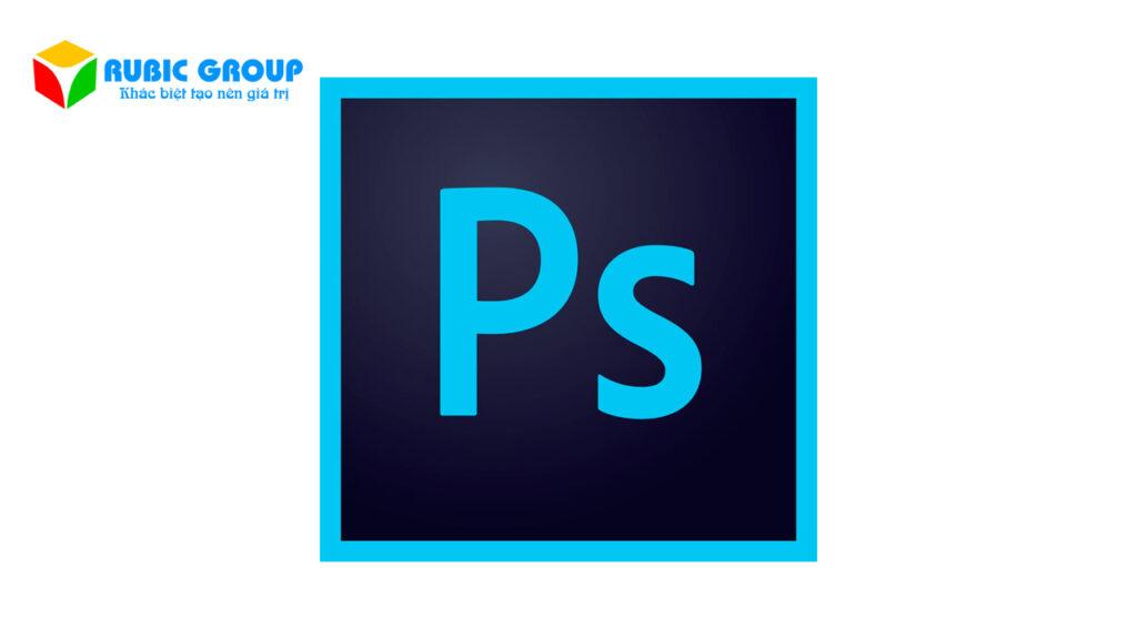 phần mềm thiết kế brochure photoshop