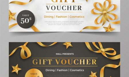 5 yếu tố ảnh hưởng đến báo giá thiết kế voucher