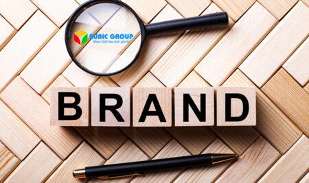 Chiến lược thương hiệu là gì ? Cách xây dựng thương hiệu hiệu quả ?