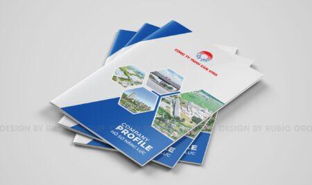 HSNL phát triển KCN CN ViNa