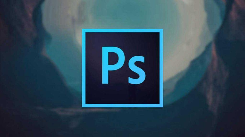 khóa học photoshop online miễn phí