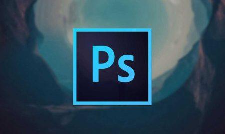 Cần lưu ý gì khi chọn các khóa học photoshop online miễn phí