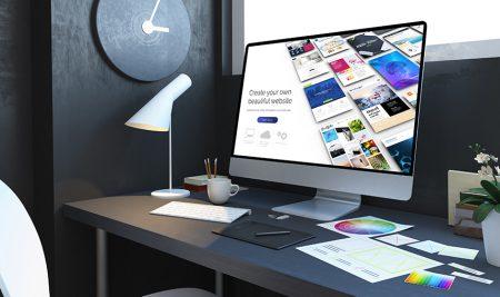 4 tiêu chí giúp bạn chọn khóa học thiết kế đồ họa ngắn hạn chất lượng