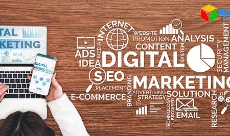 Chia sẻ mẫu kế hoạch marketing đầy đủ năm 2021