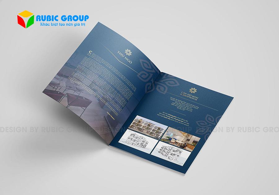 mẫu thiết kế brochure đẹp 4