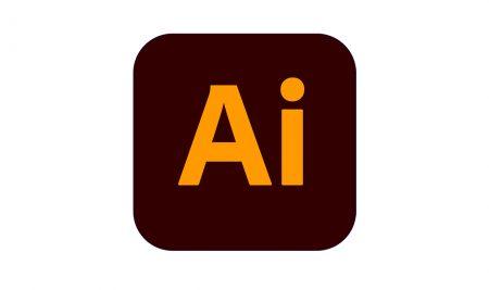 Khóa học Adobe Illustrator online cho người mới nào chất lượng?
