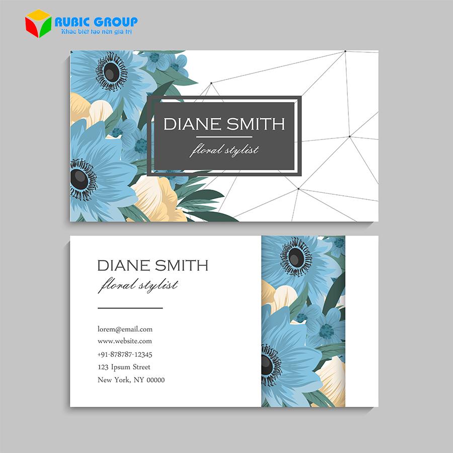 thiết kế thiệp cưới 1
