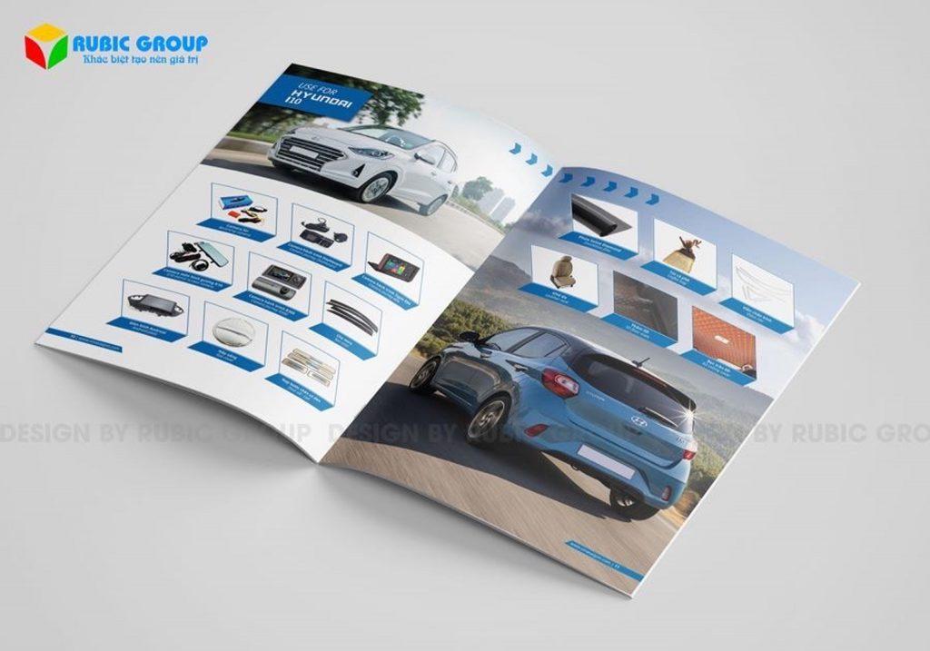 top 5 công ty thiết kế catalogue 3