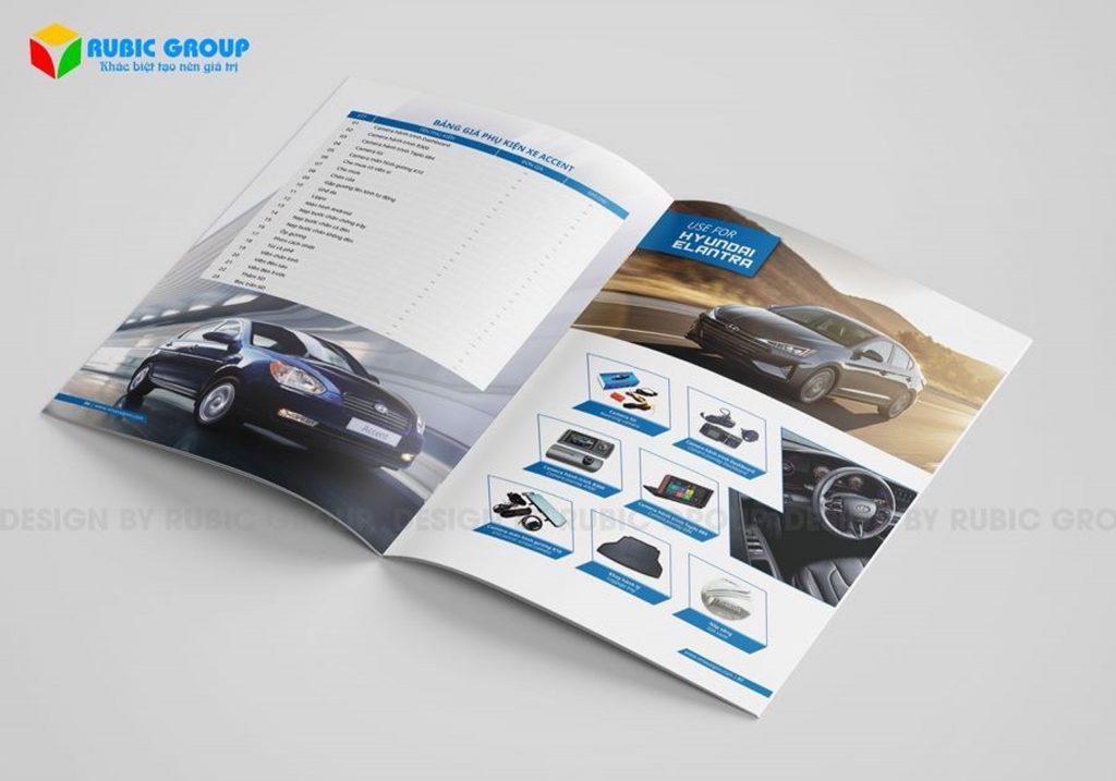 top 5 công ty thiết kế catalogue 4