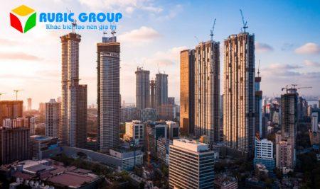 Top 5 công ty bất động sản tại Biên Hòa, Đồng Nai uy tín, chuyên nghiệp