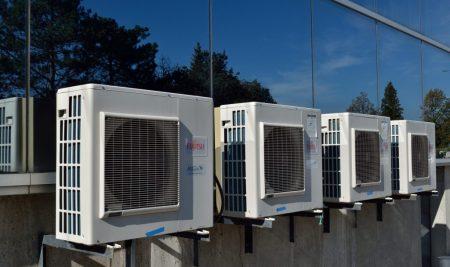 Top 5 công ty điện lạnh tại Biên Hòa, Đồng Nai uy tín, chất lượng