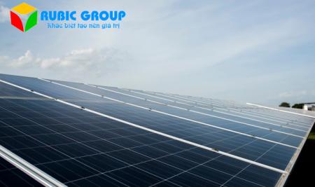 Top 5 địa chỉ công ty điện mặt trời tại Biên Hòa, Đồng Nai uy tín, đáng tin cậy
