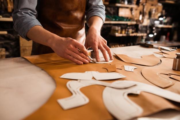 top 5 công ty giày da tại biên hòa đồng nai
