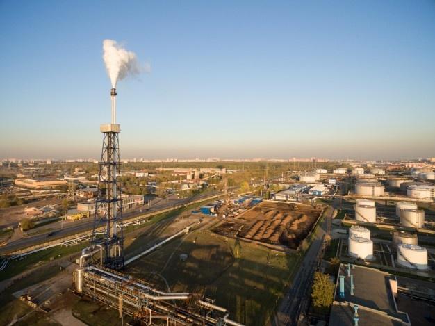 top 5 công ty hóa chất tại biên hòa đồng nai