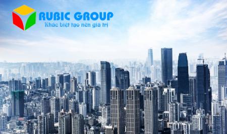 Top 5 Công Ty Thiết Kế Kiến Trúc Xây Dựng Tại Biên Hòa Đồng Nai